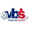 Virtual Biz Solution