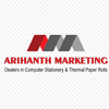 Arihanth Marketing