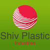 Shiv Plastic Industries