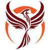 Firebird Securities Services Pvt. Ltd.
