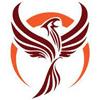 Firebird Securities Services Pvt. Ltd.