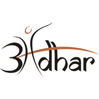Adhar Mahila Shilpa Udyog
