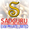 Sadguru Exim Private Limited