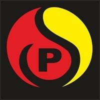 Sudeep Plastics Pvt. Ltd.