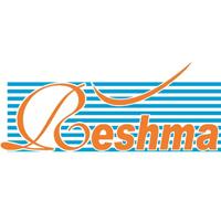 Reshma Enterprises