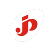 Jivanti Pharmaceuticals