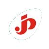 Jivanti Pharmaceuticals