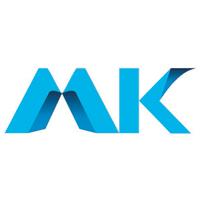M.k. International