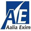 Aalia Exim