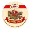 Kerala Spices Trading Co.