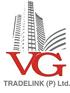 Vg Tradelink (p) Ltd.