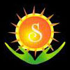 Suvarna Additives Private Ltd.