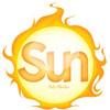 Sun Ads Media