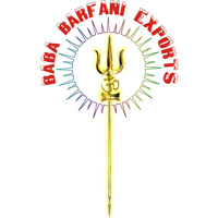 Baba Barfani Exports Private Limited