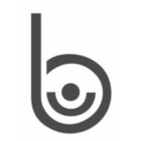 Belco - British Engineering & Electrical.co