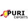 Puri Exports