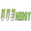 J V Energy