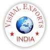 Vishal Exports