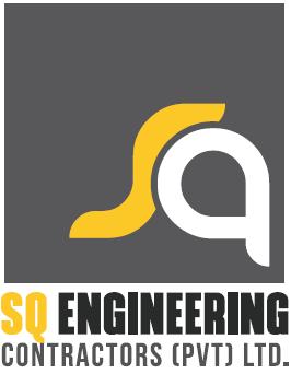 Sq Engineering Contractors P Ltd