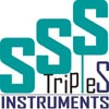 S S S Instruments