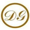 Dg Constructions