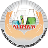 Aldrich Glass And Engineering Works