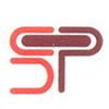 M/s. S.p. Enterprises
