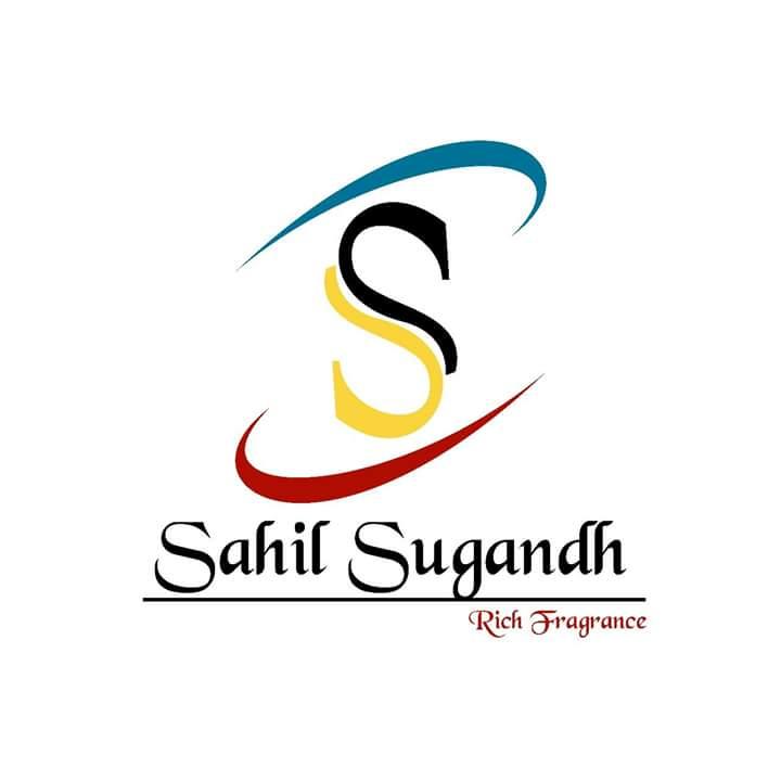 Sahil Sugandh