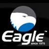 Eagle Polychem