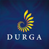 Durga Jewellers & Gems Pvt. Ltd.