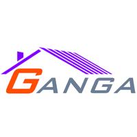 Ganga Steel