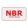 Nbr Engineering Private Limited.