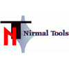 Nirmal Tools