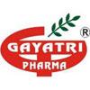 Gayatri Pharma