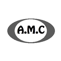 Akbar Metal Corporation