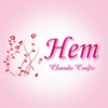 Hemchanda Crafts Pvt Ltd