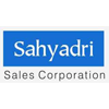 Sahyadri Sales Corporation