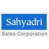 Sahyadri Sales Corporation