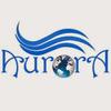 Aurora Trading Company