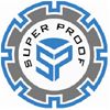 Super Proof Seals Engineering Pvt. Ltd.