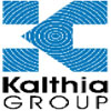 Kalthia Group