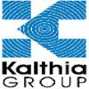 Kalthia Group