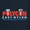 Polycon India