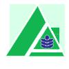 Avalanche Associates