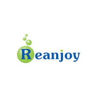 Reanjoy Laboratories