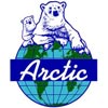 Arctic Refrigeration