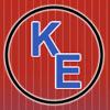 Karan Engineering