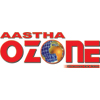 Aastha Power Telecom