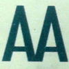 Amod Ayurved