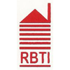 Raja Brick & Tile Industries